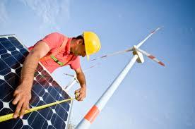 Certificación Energética y Obras